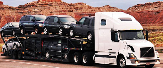 How Much Does It Cost To Have A Car Shipped >> How Much Does It Cost To Ship A Car