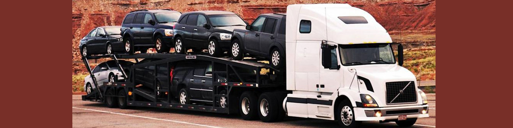 Door To Door Car Transport Instant Auto Transport Quotes Reviews