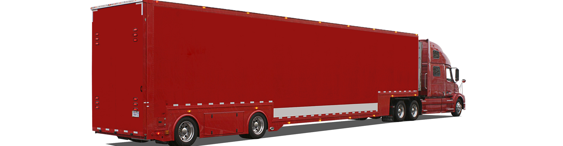 Enclosed Auto Transport 855 980 4100 Easy Car Shipping