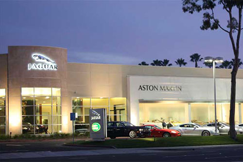 dealership car transport reviews