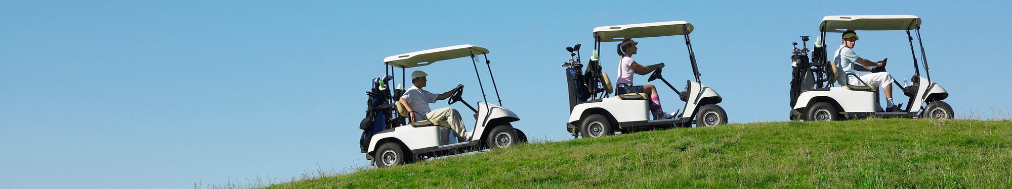 Golf Cart Shipping |Moving |Snowbirds |Online Buyers |Corporate Relos