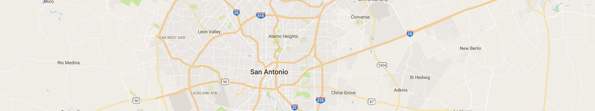 Best Car Transport San Antonio | 855-980-4100 | Mobile-Friendly