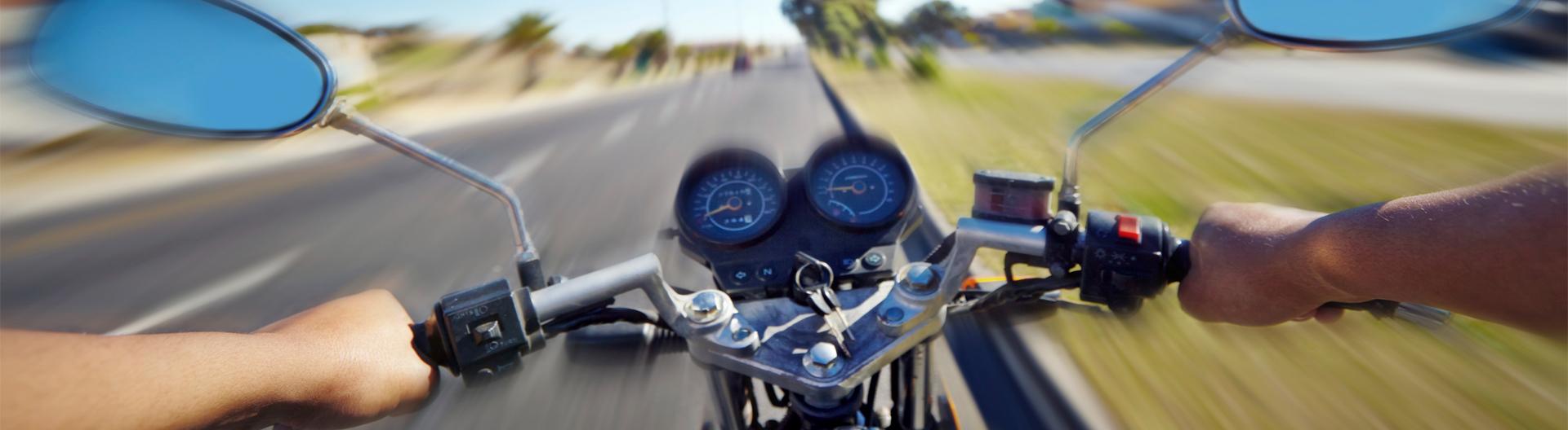 Shipping Motorcycle Honda Harley Kawasaki Yamaha Bmw Ducati